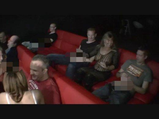 Schau dir amateuren Porno kostenlos an