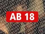 Amateurvideo Mit dem Vertreter gefickt von SexyLeni