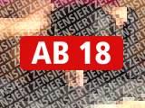 Amateurvideo IA_BoardBlowjob_HD von indiaamazonas
