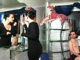 Amateurvideo fotze rot weiss gefickt von jungfotze