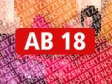 Amateurvideo URLAUBSVIDEO - LUST AUF von ringanalog