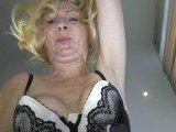 Amateurvideo Teeniefuck über Cuckold! von Monisworld