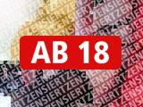 Amateurvideo OSTERSEX - OSTERHASE BEFUMMELT von ringanalog
