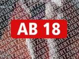Amateurvideo Arsch ficken und blasen von CaraliaDeluxe